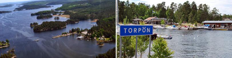 mötesplatsen östergötland Staffanstorp